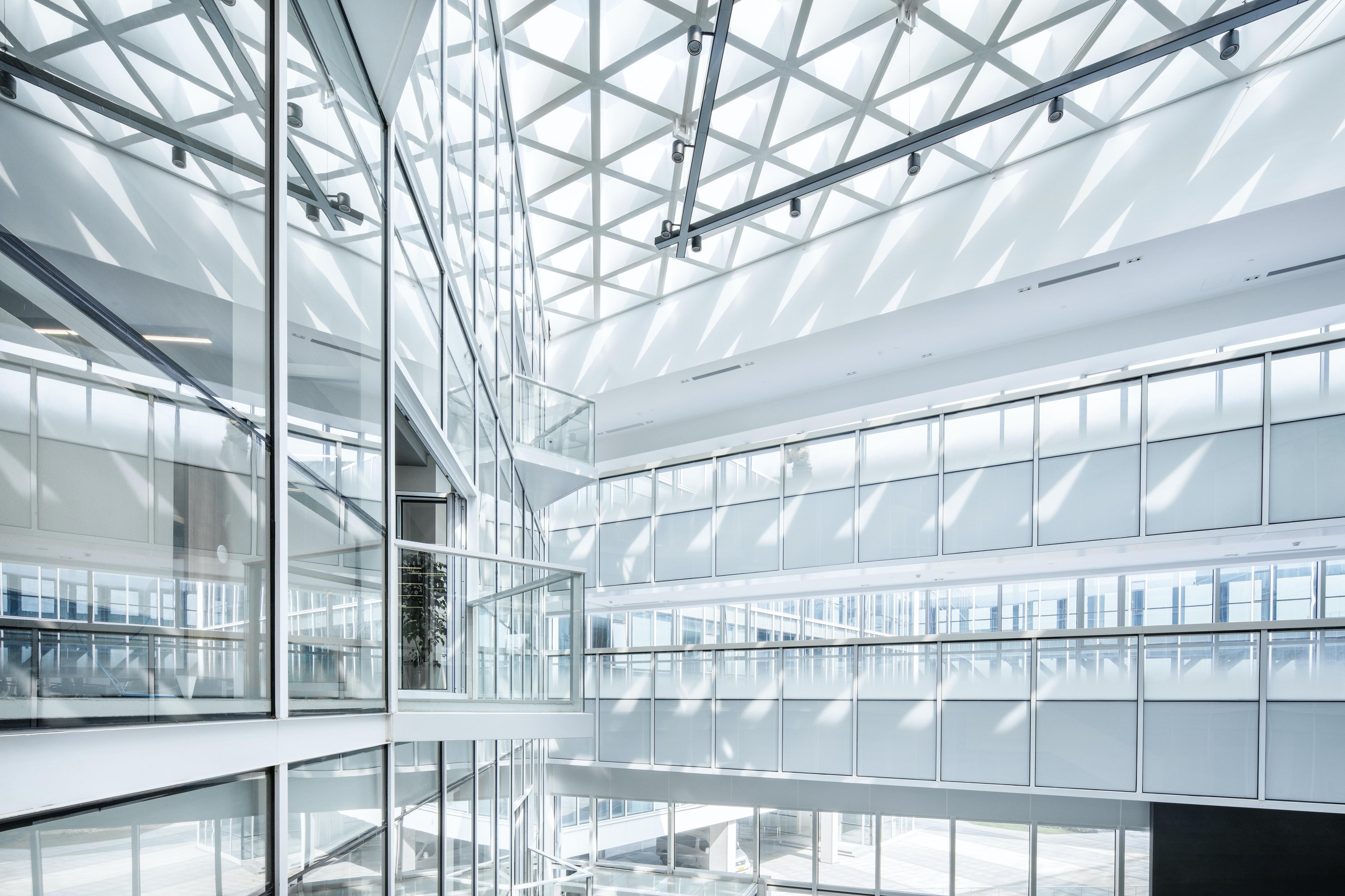 Büroimmobilien Berlin: Immobilienpreise, Kaufpreisfaktoren, Quadratmeterpreise