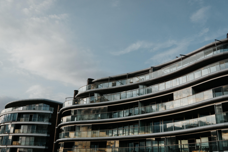 Liste der besten Immobilienmakler in Bottrop