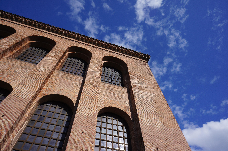 Liste der besten Immobilienmakler in Göttingen