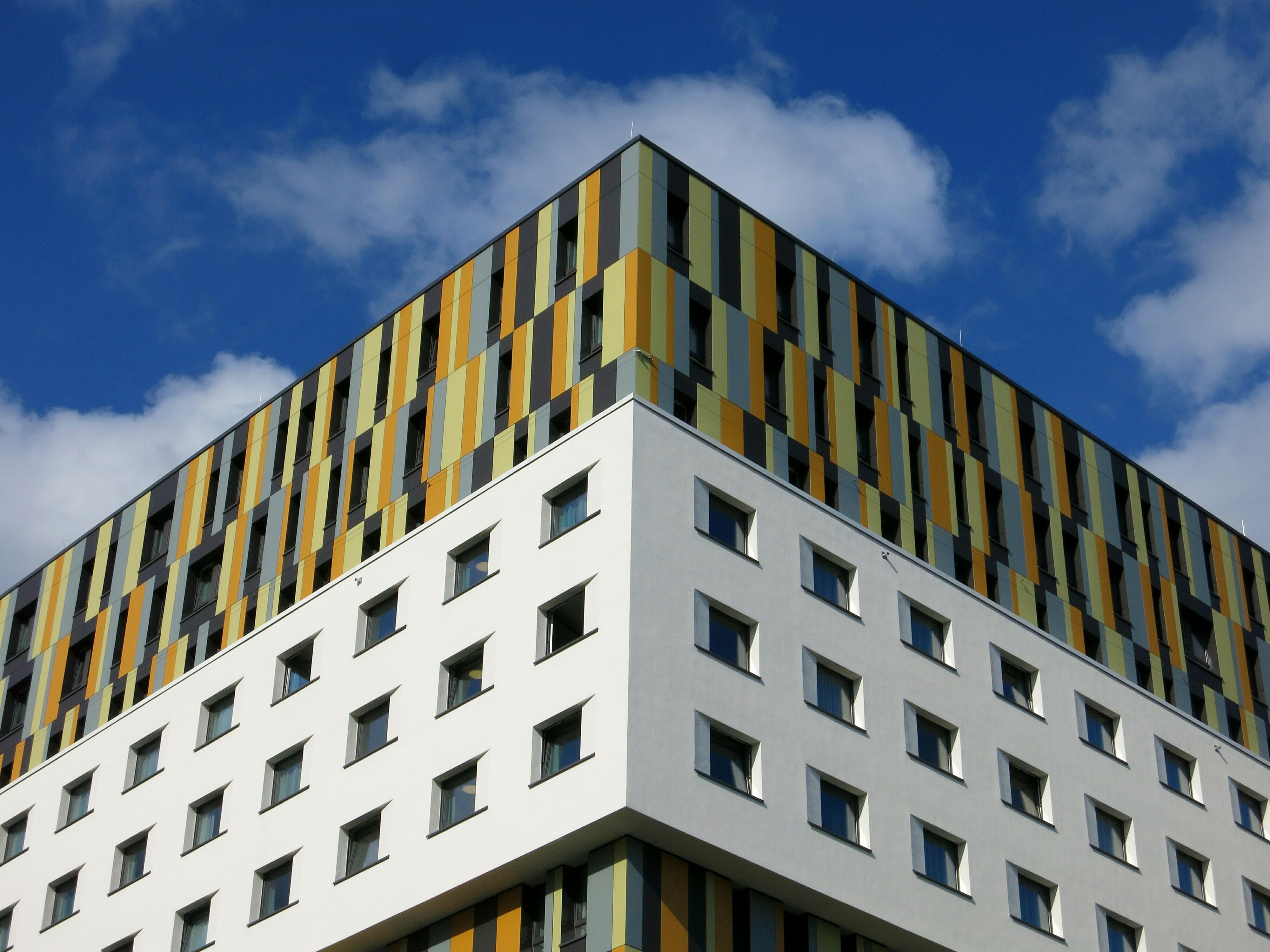 Liste der besten Immobilienmakler in Wolfsburg