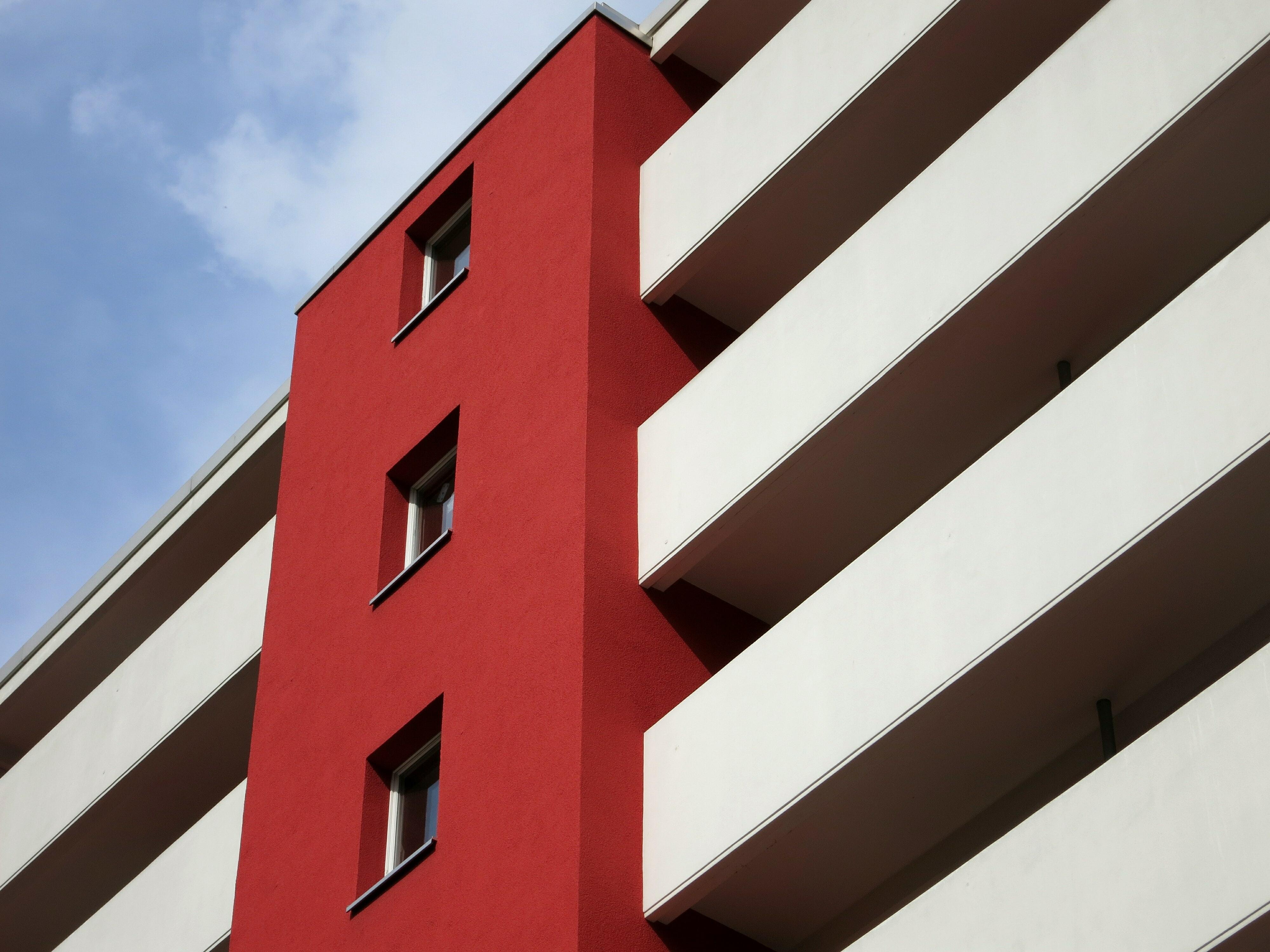 Liste der besten Immobilienmakler in Paderborn