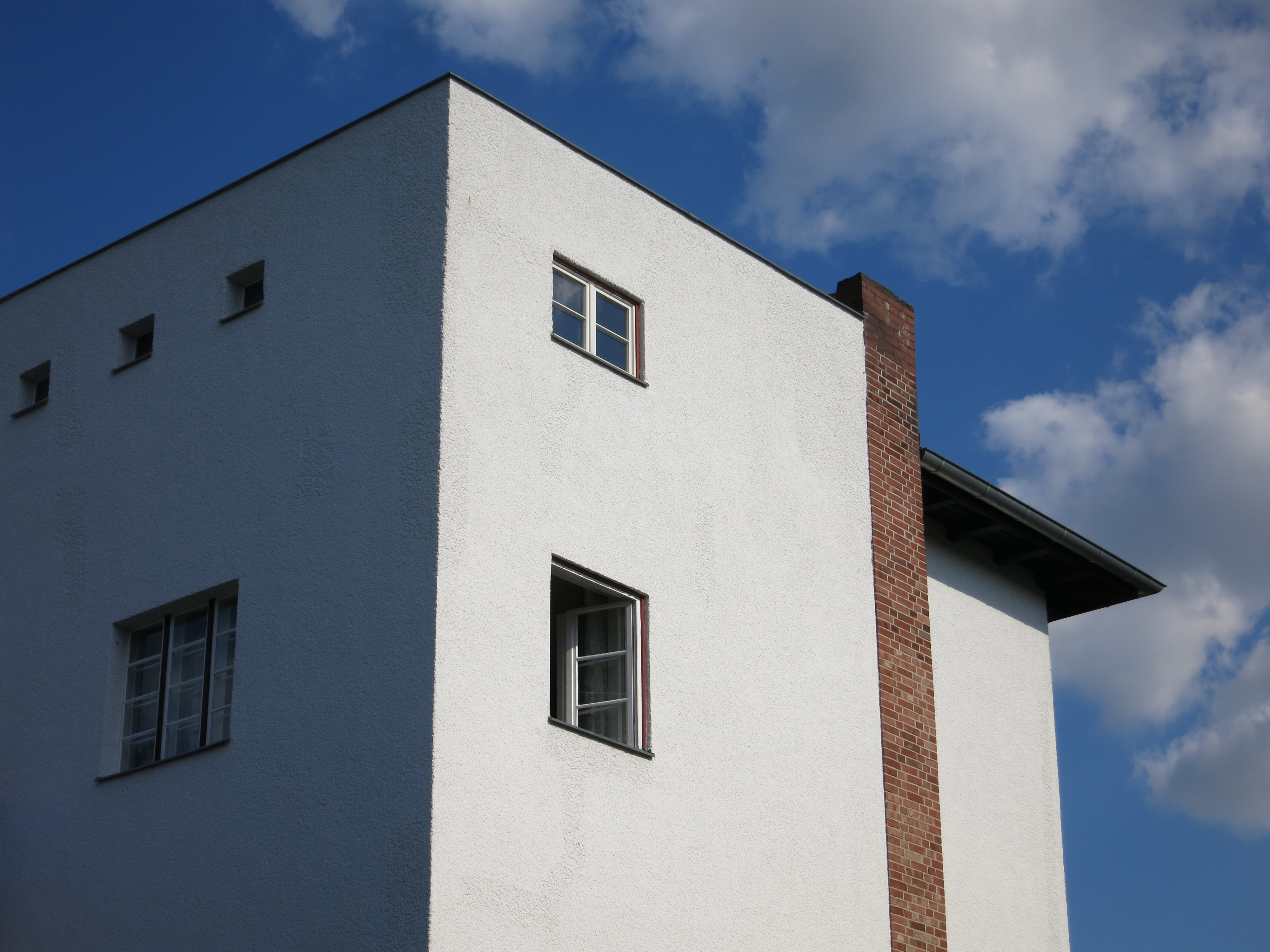 Liste der besten Immobilienmakler in Herne
