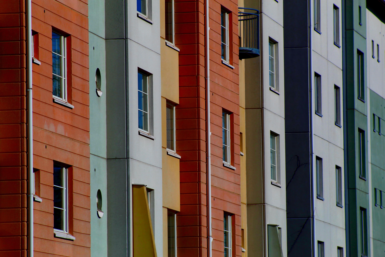 Liste der besten Immobilienmakler in Solingen