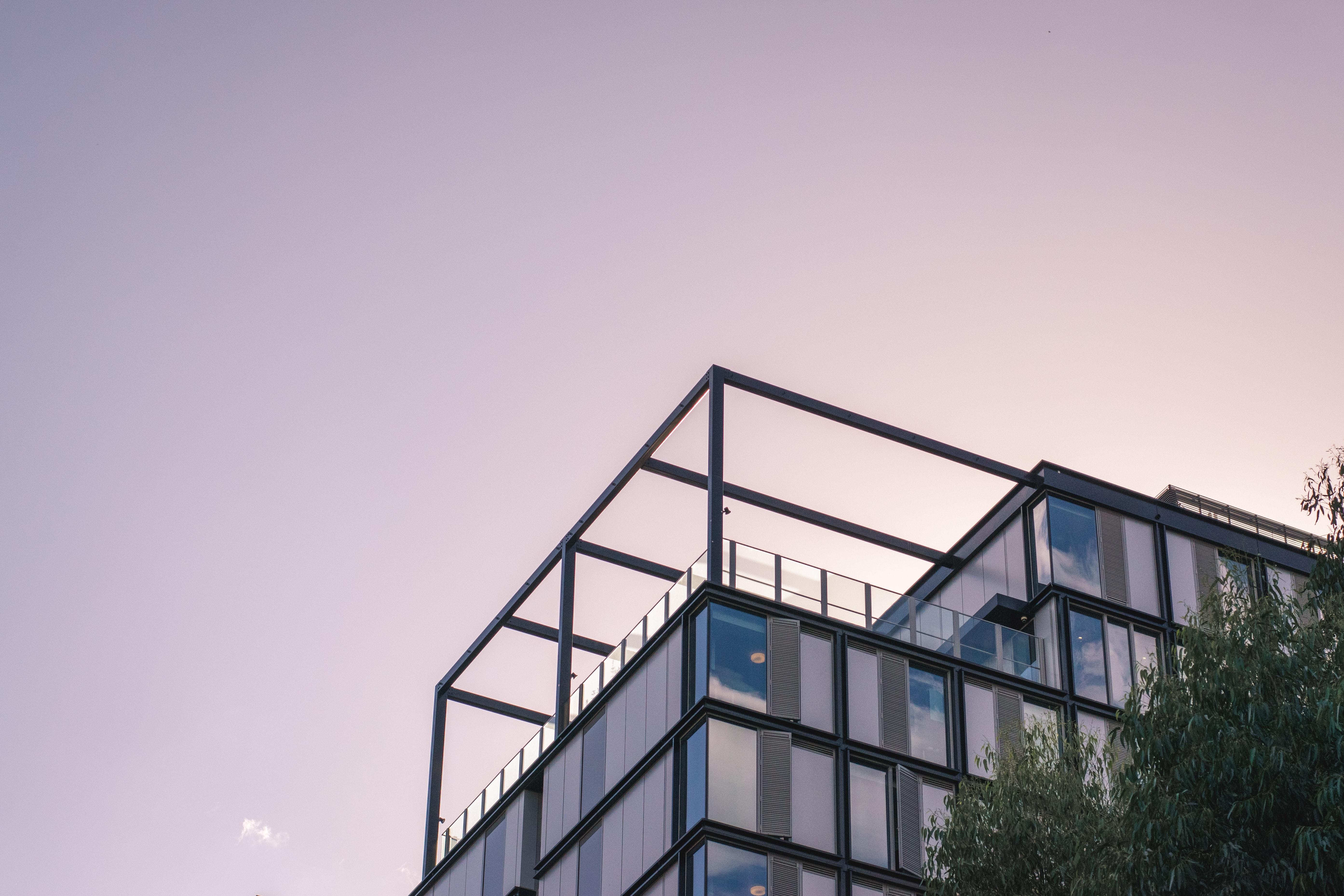 Liste der besten Immobilienmakler in Lübeck