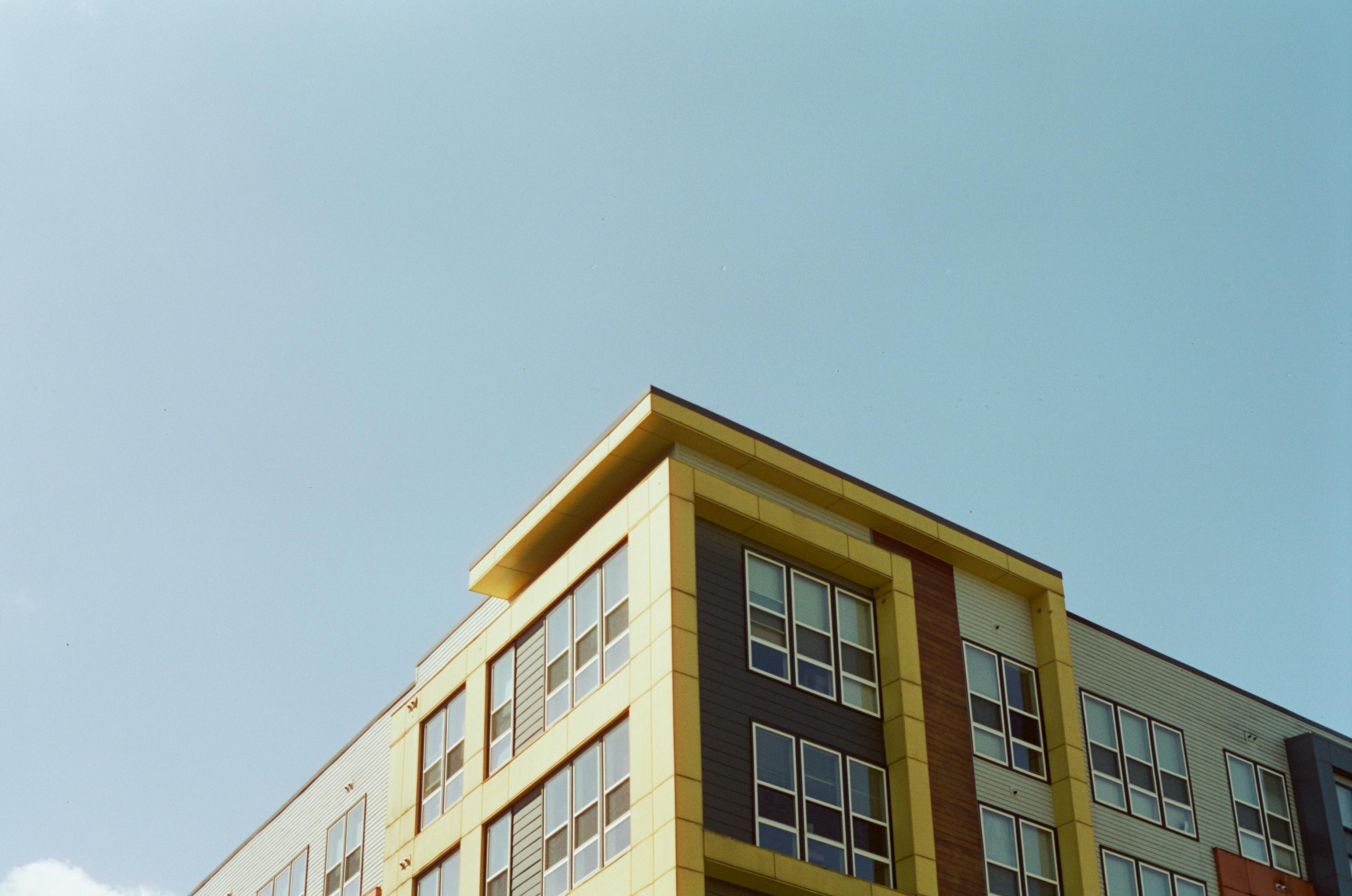 Liste der besten Immobilienmakler in Gelsenkirchen
