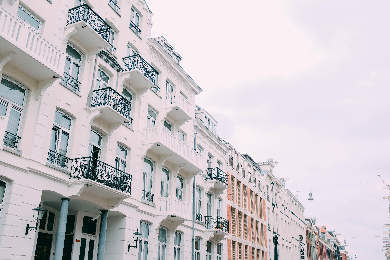 Liste der besten Immobilienmakler in Wuppertal