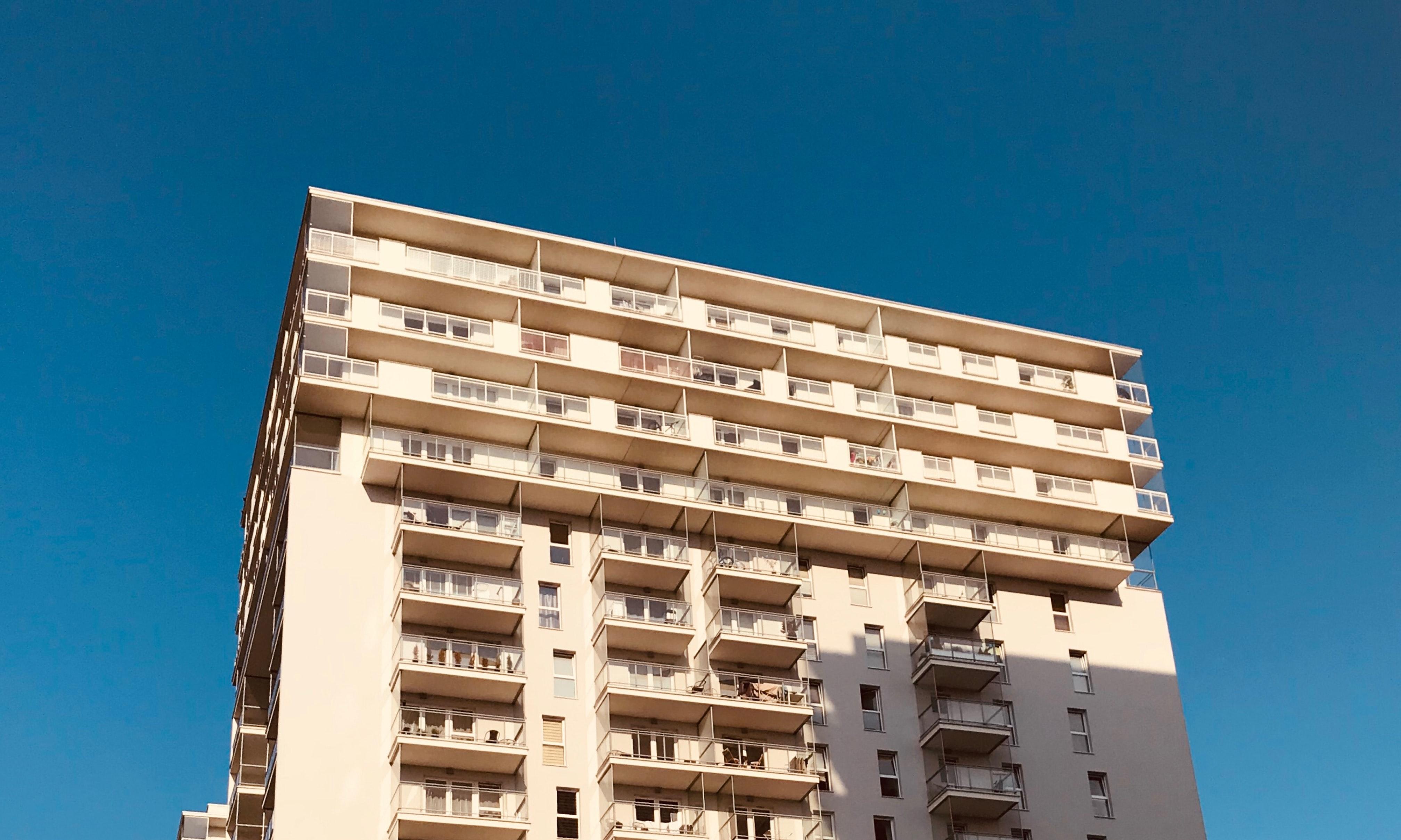Liste der besten Immobilienmakler in Bochum