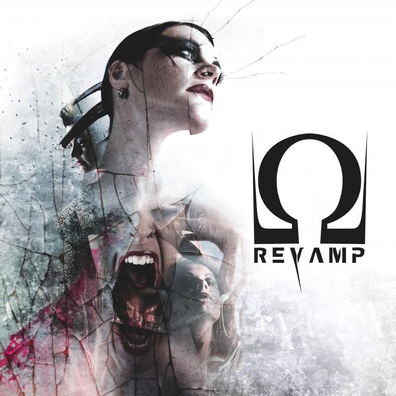 Revamp Release