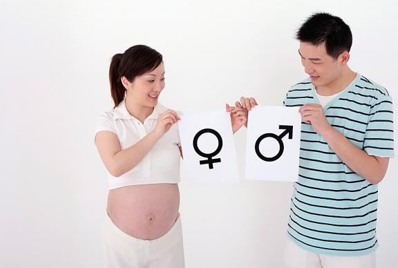 Ăn gì dễ thụ thai sinh con trai con gái theo ý muốn chuẩn và chính sác nhất 2021