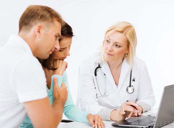 Điều trị vô sinh hiếm muộn tại Bệnh viện Đại học Y Hà Nội