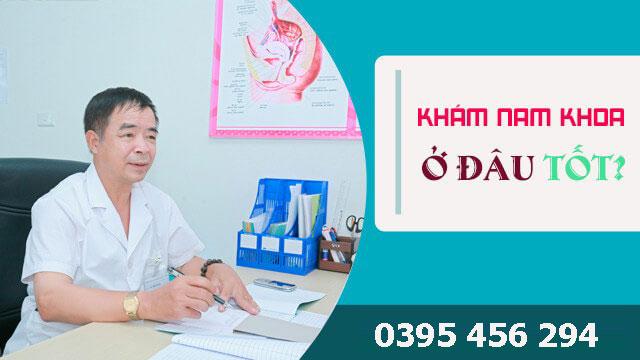 Phòng khám đa khoa tại Hà Nội – Bệnh viện đa khoa Đống Đa