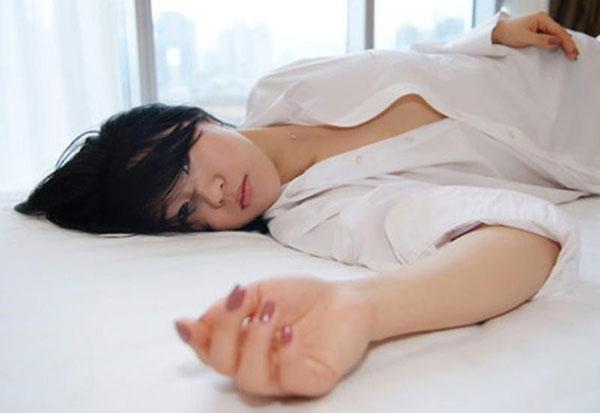 Tác hại của thủ dâm ở nam và nữ giới