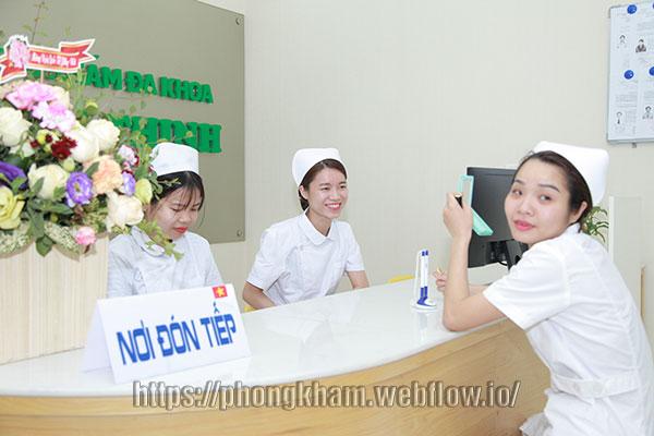 Bác sĩ tư vấn phụ khoa trực tuyến online qua điện thoại 24/7
