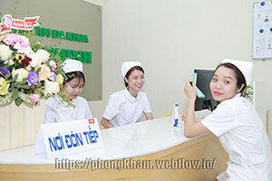 Bác sĩ tư vấn phụ khoa trực tuyến online qua điện thoại 1800 Miễn Phí