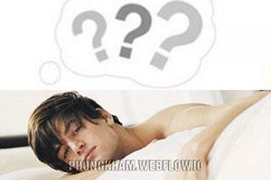 Xuất tinh sớm là gì? 6 Nguyên nhân gây bệnh xuất tinh sớm ở nam giới thường gặp