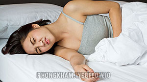 Tinh trùng sống được bao lâu trong tử cung, ngoài không khí, ngoài cơ thể