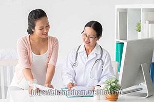 11 địa chỉ phá thai an toàn ở Hà Nội được đánh giá cao 2021