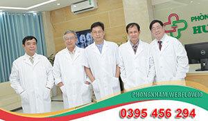 Phòng khám, bệnh viện khám ngoài giờ hành chính tốt và uy tín tại Hà Nội
