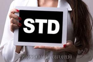Các bệnh xã hội nguy hiểm hay gặp 7 địa chỉ khám, xét nghiệm Uy Tín