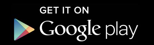 Vínculo a la descarga de la aplicación en Google Play