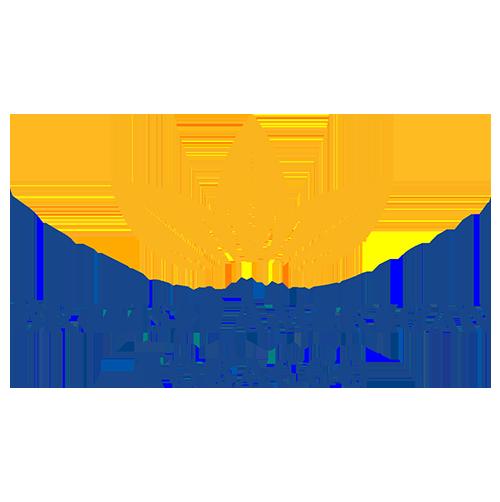 Logo de la British American Tobacco