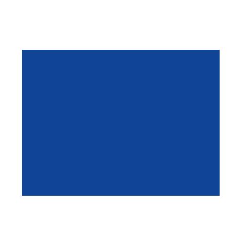 Logo de PISA Farmacéutica