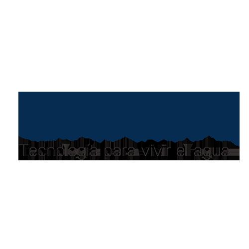 Logo del Grupo Urrea