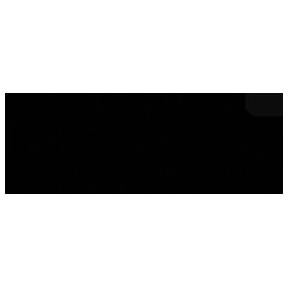 Logo de la Cervecería de Colima