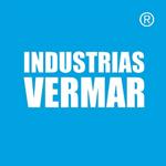 Logo de Industrias VERMAR