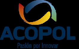 Logo de Acopol