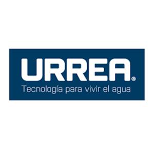 Logo de Urrea Herramientas