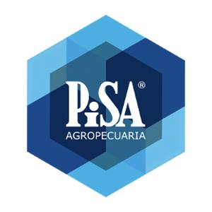 Logo de Grupo Pisa