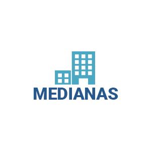 Empresas Medianas