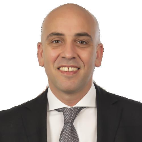 Dr. Emiliano Navarra