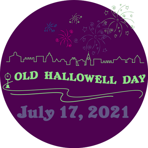 2021 Old Hallowell Day - CANCELLED