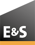 E&S Immobiliengruppe