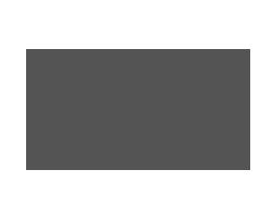 bill-mobile-logo