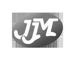 Juan-Jose-Moran-logo