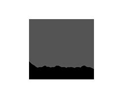 toptive-logo