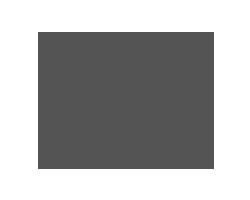 Holaprop-logo