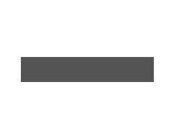 tracestory-logo