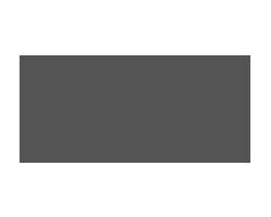 plasticar-logo