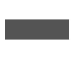 Ingenieria-gauss-logo