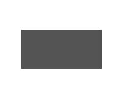 social-school-logo