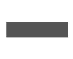 araceli-isla-logo