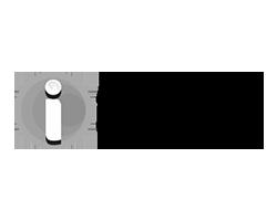 invator-logo