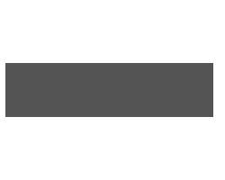 wedevelop-logo