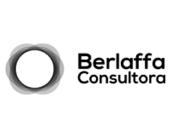 berlaffa-consultora-logo