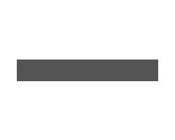 mashua-logo