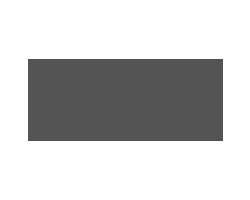 cmblue-logo